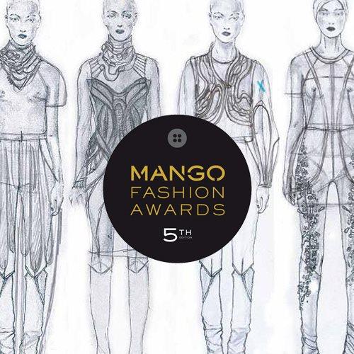 mango-fashion-awards-5