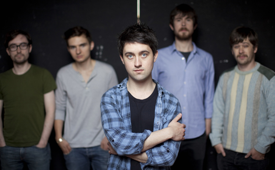 villagers_rich_gilligan