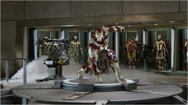 iron man 3-2