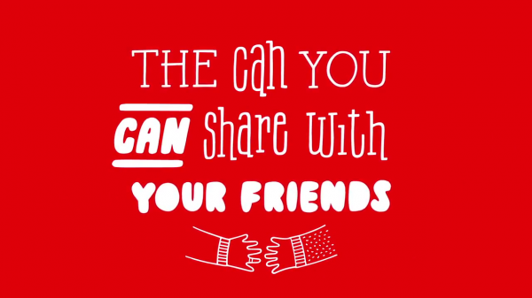 Coca cola sharing can canette-2013-05-29-12h26m58s71