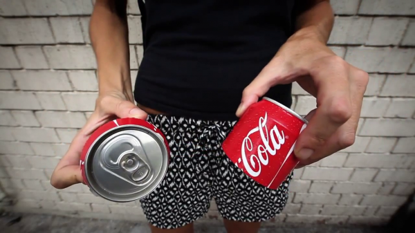 Coca cola sharing can canette-2013-05-29-12h27m58s186