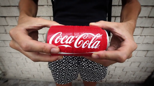 Coca cola sharing can canette2013-05-29-12h27m36s200