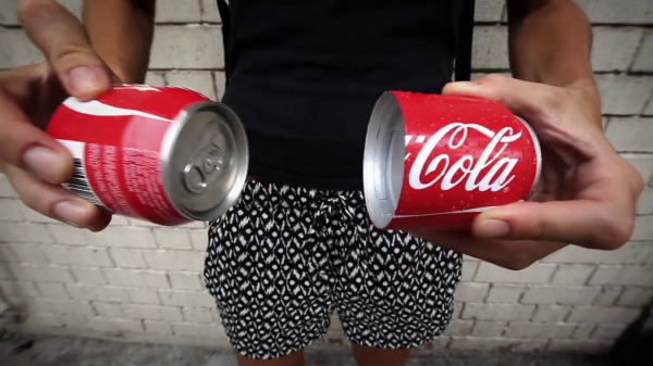 Coca cola sharing can canette2013-05-29-12h27m55s151