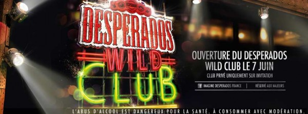 wild-club-Desperados-Madeon-Kavinsky