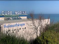 Cure-Marine-Luc-sur-mer