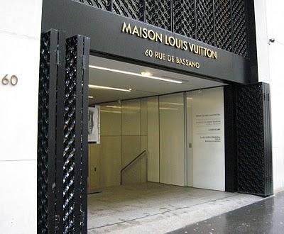 Espace_Louis_Vuitton