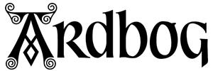 Logo Ardbog