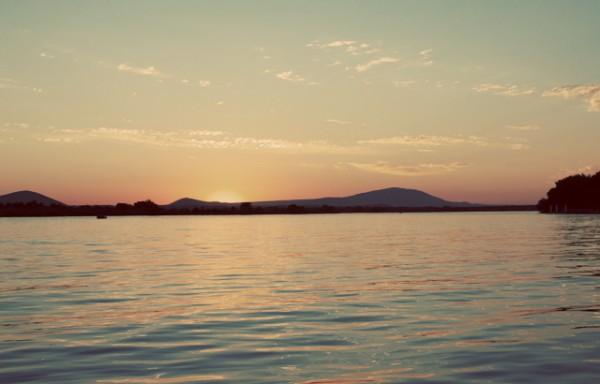 boat-ride-date-night3