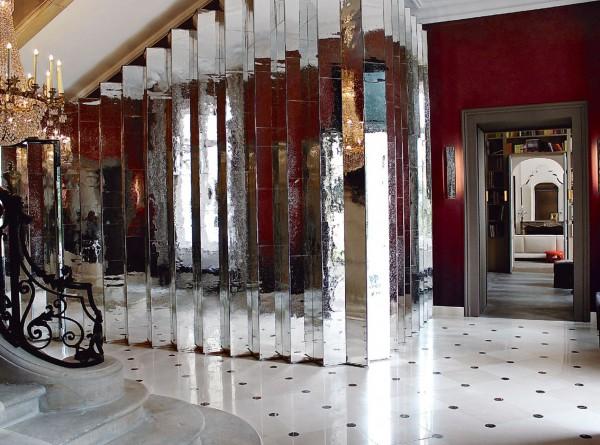 Dossier de Presse Hôtel du Marc Veuve Clicquot-7