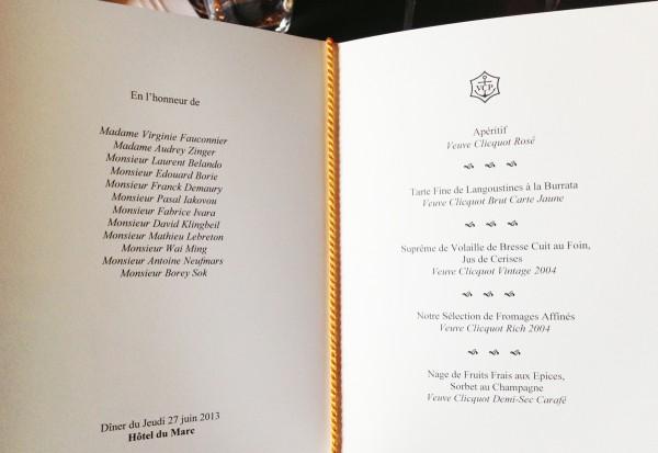 Veuve Clicquot Hotel du Marc Reims (36)