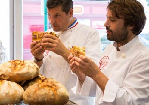 meilleure-boulangerie-france-paris-1