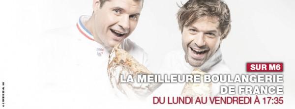 meilleure-boulangerie-france-paris