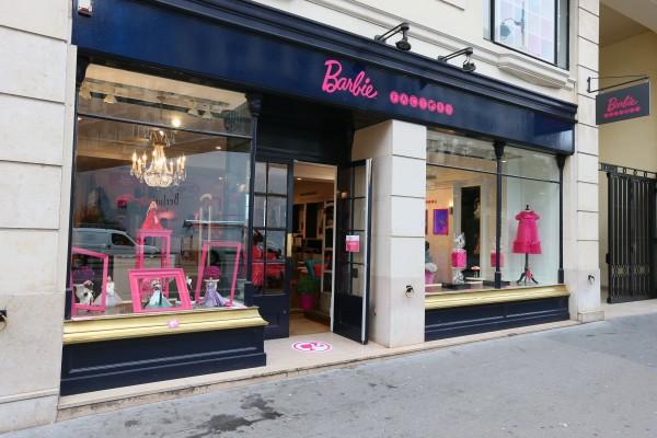 Barbie Factory_0662