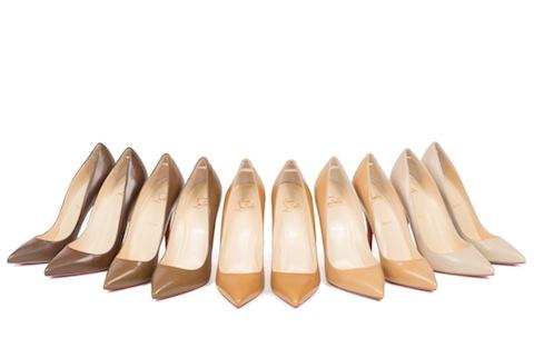 Louboutin-shoes1