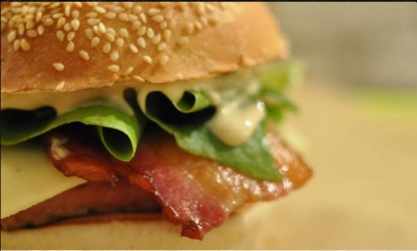 bioburger_set