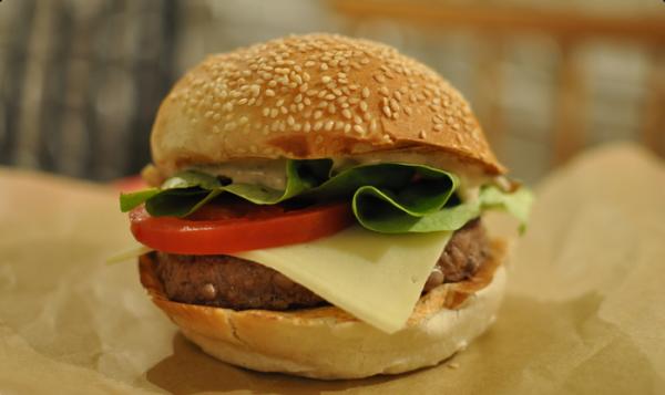 bioburger_set2