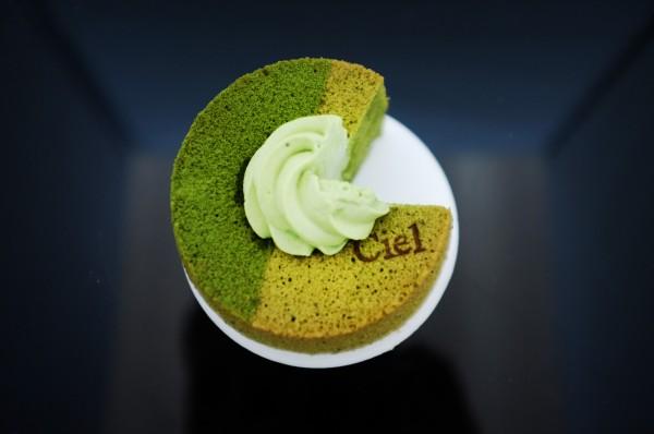 Angel-Cake1