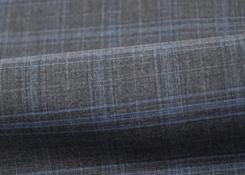 tissu-costume-nouveaux-ateliers