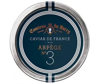 comtesse-barry-caviar-10