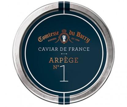 comtesse-barry-caviar-12