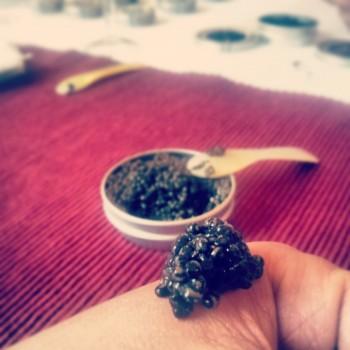 comtesse-barry-caviar-3