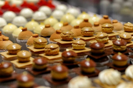 fees-patissieres-gateau-patisserie-paris-adresse