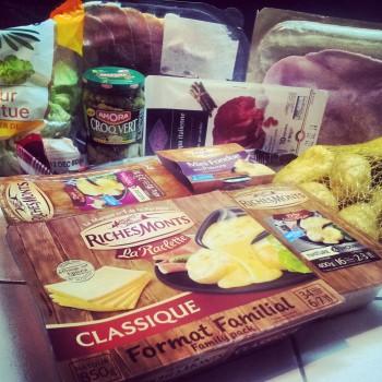 livraison-raclette-gratuite