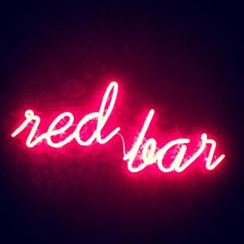 one-night-london-remy-martin-1