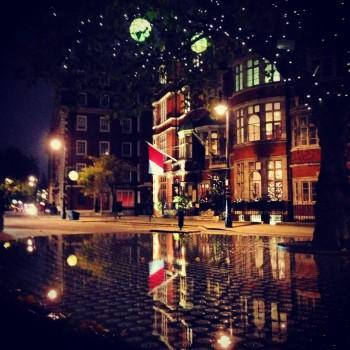 one-night-london-remy-martin-2