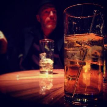 one-night-london-remy-martin-7