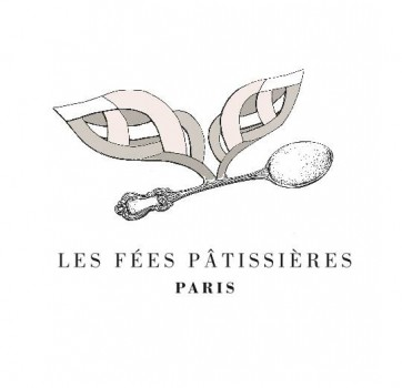 patisserie-paris-petit-four-fees-prix-adresse