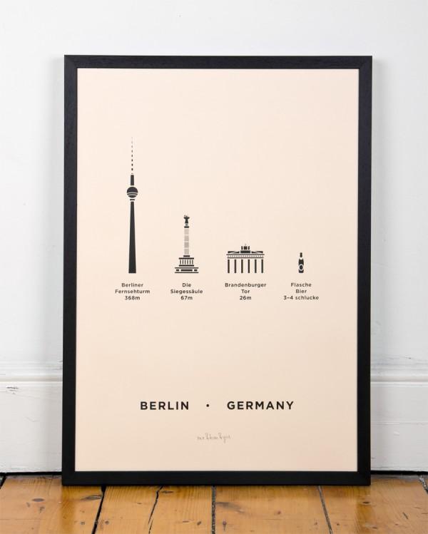 BerlinPrint-600x749
