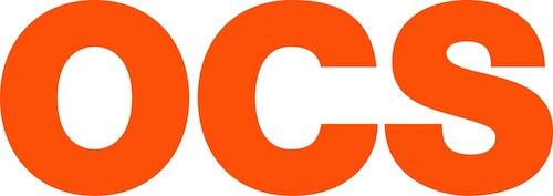 OCS_logo_rvb