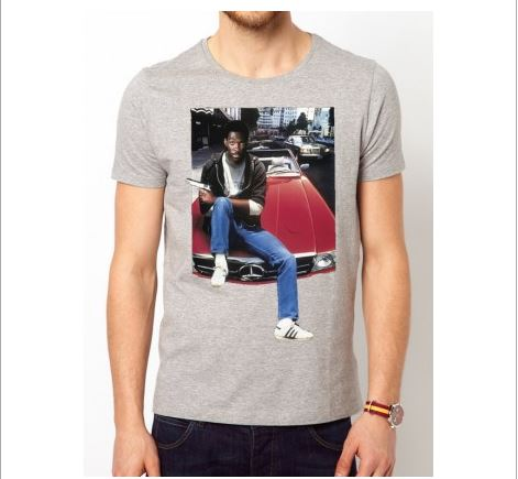 T Shirt Homme Rendez Vous Sur Monsieur T Shirt Pleaz