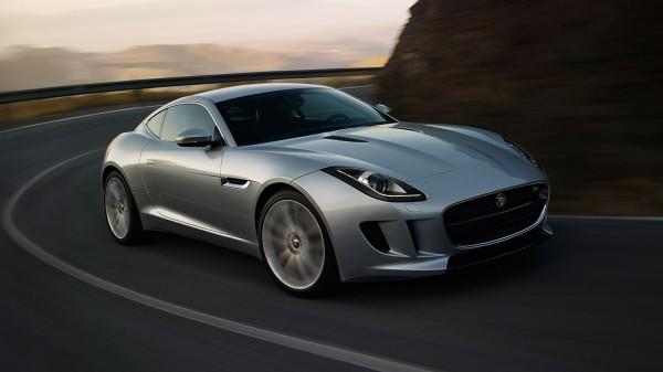 jaguar-f-type-coupe-8