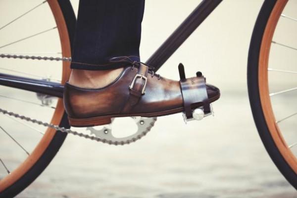 AAA siteBerluti_Cycles_Victoire