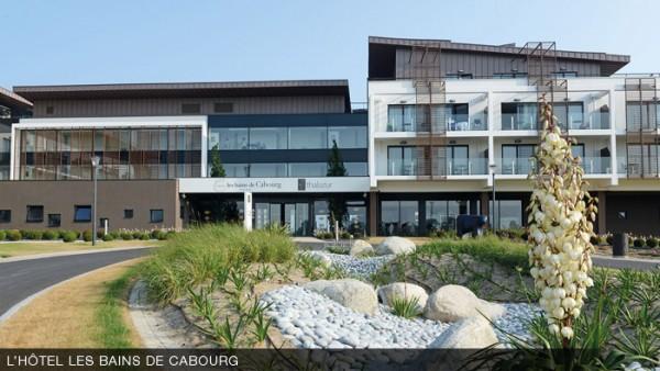 hotel-thalazur-cabourg