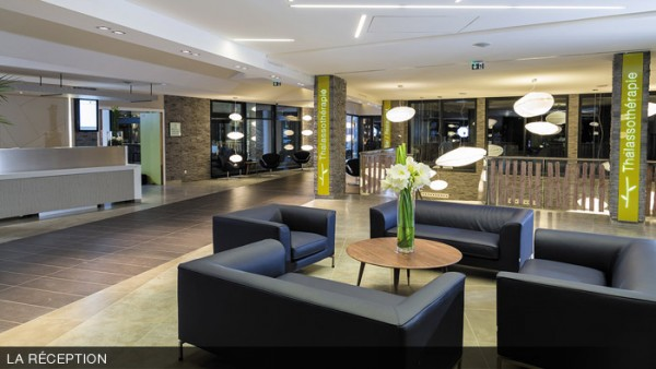 hotel-thalazur-cabourg-accueil
