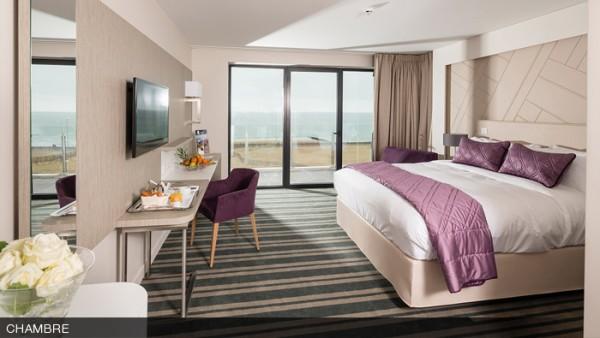 hotel-thalazur-cabourg-chambre
