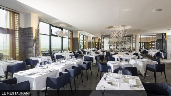 hotel-thalazur-cabourg-restaurant