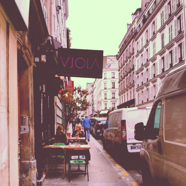 paris-brunch-viola-restaurant-italien