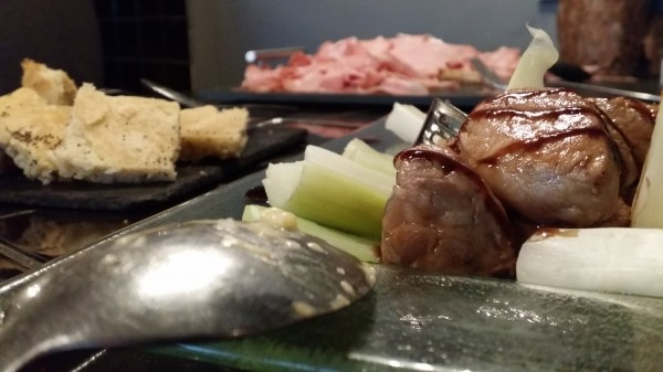 porc-brunch-viola-restaurant-italien