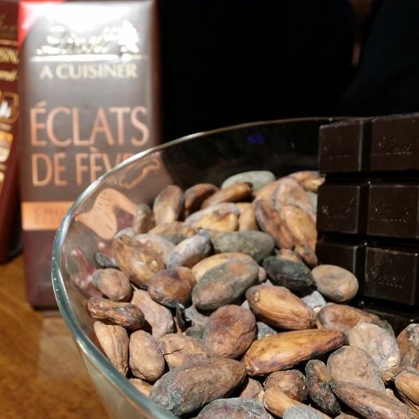 lindt-chocolat-roger-federer-tablette-opera