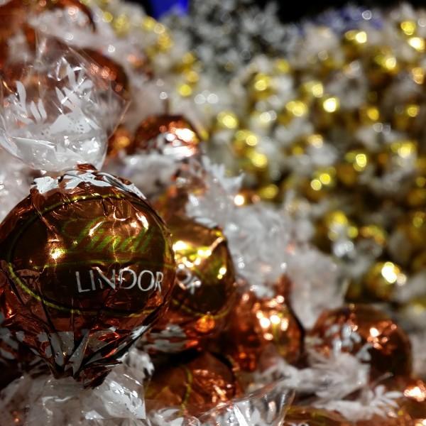 lindt-paris-chocolat-roger-federer-tablette