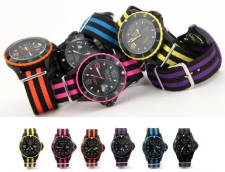 montre-skimp-bracelet-boitier-etanche-prix-couleurs