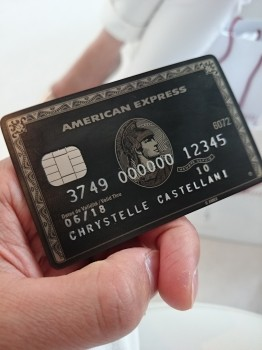 american-express-centurion-card-number-luxe