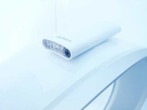 dyson-ventilateur-cool-design-consommation-decoration