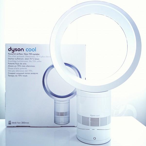 dyson-ventilateur-cool-design-consommation-puissance