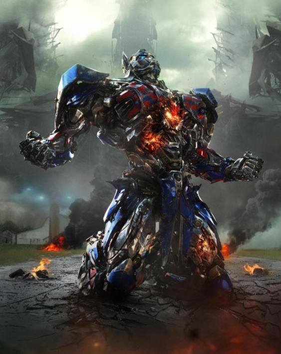 transformers 4-2