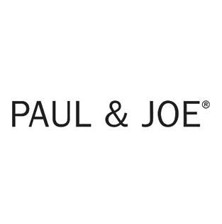 logo Paul&Joe 2015